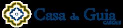 Casa da Guia – Cascais