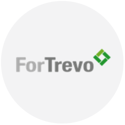 ForTrevo-logo-redondo