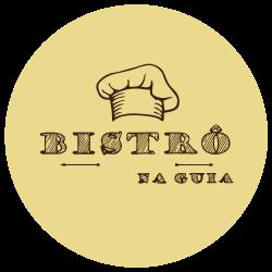 bistro-na-guia2