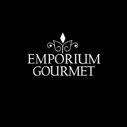 emporium-gourmet-002