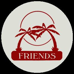 friends-acai2