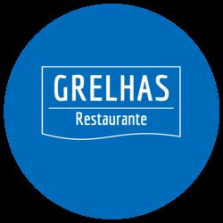 grelhas-restaurante2