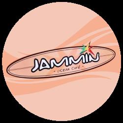 jammin2