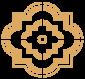 logo-dourad001