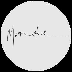 logo-mod-redondo-manuale