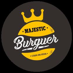 majestic-burguer2