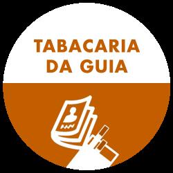 tabacaria3
