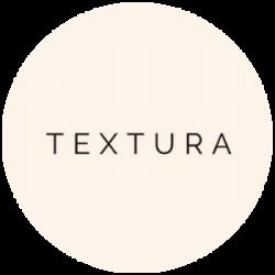 textura-logo-21