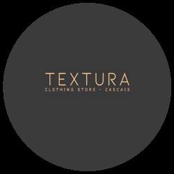 textura2